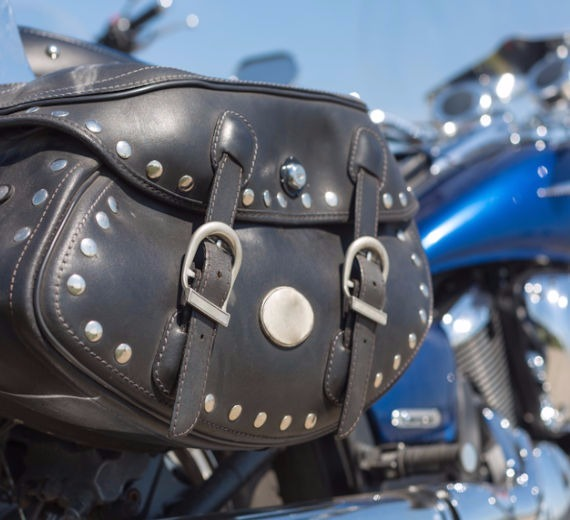 motorcycle tool bags luggage bags