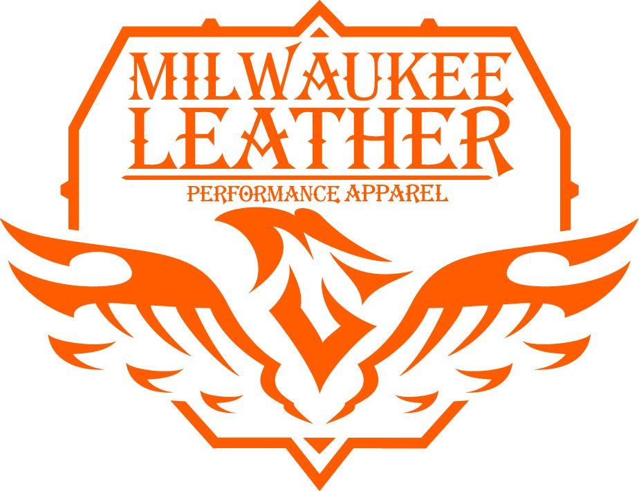 Milwaukee Leather Logo