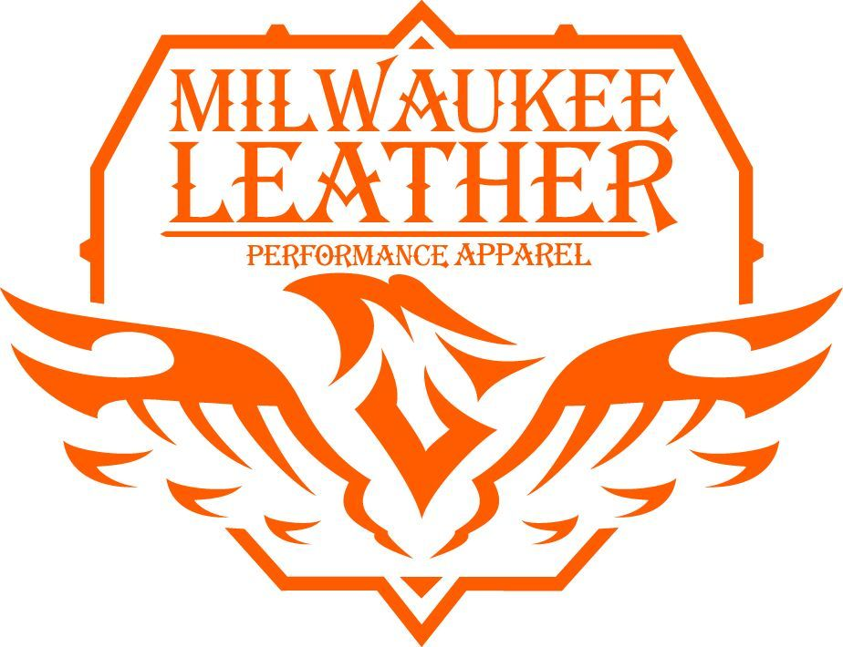 Milwaukee Leather Apparel