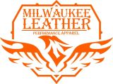 milwaukee leather boots