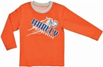 Harley-Davidson Childs Clothes: Toddler Boys T-Shirt