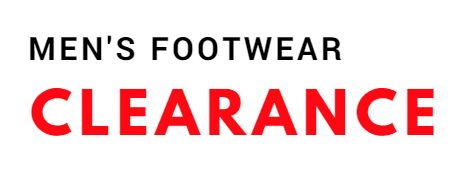 clearancesalefootwear
