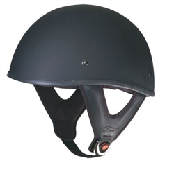 Clearance Sale Fulmer Half Motorcycle Helmets In New Jersey