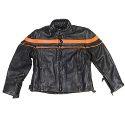 Kd Jacket Youth